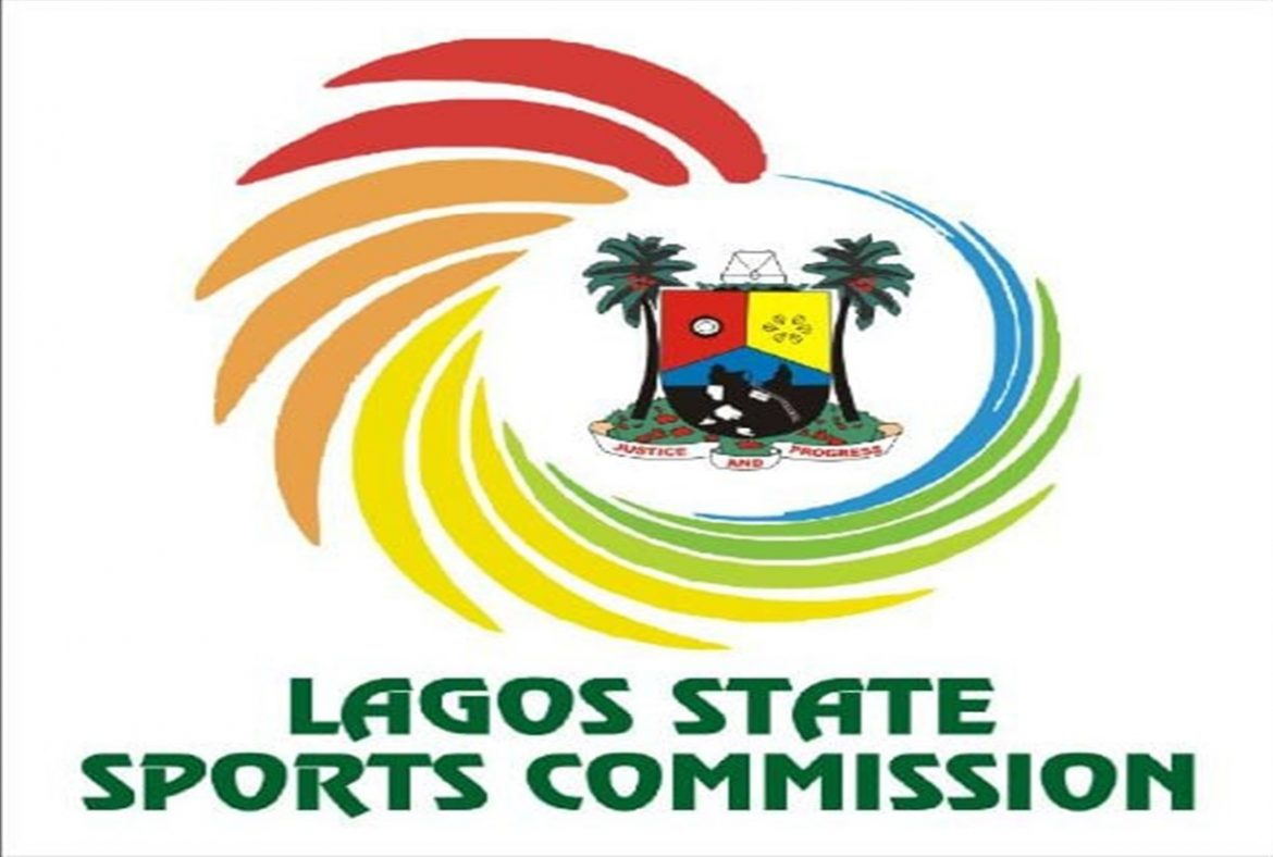 Lagos Boxing Association Holds Reception For Medal Winners At National Sports Festival
