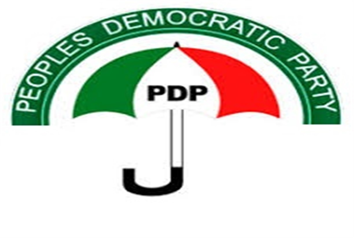 Secondus attacks Wike as Rivers court suspends PDP chair