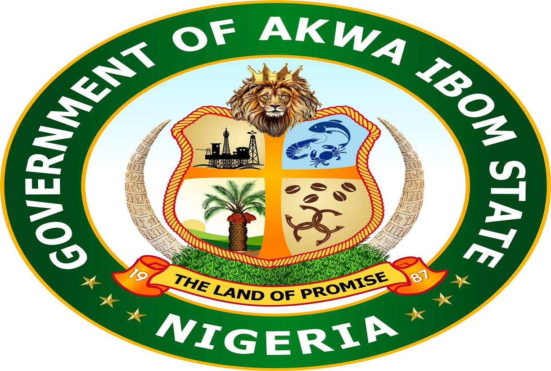 AkwaIbomStateEmblem TDPelNews