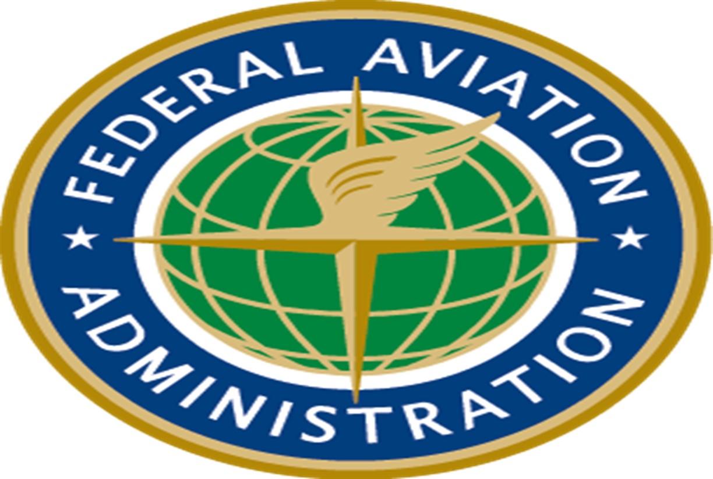 FAA TDPelNews