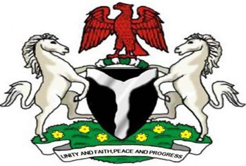 Revolution Is Inevitable In Chima Ubani's Dreams For Nigeria