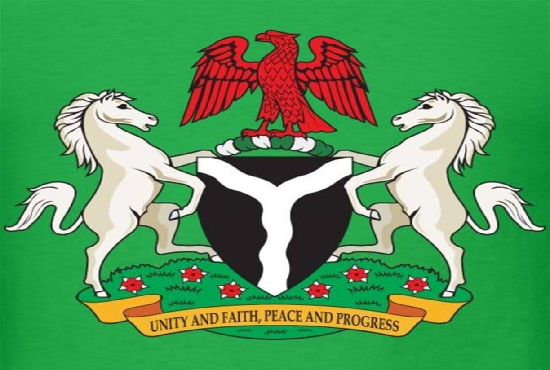 NigerianEmblem TDPelNews