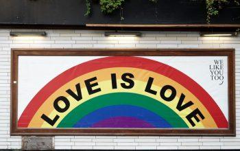 LGBTQ - TDPel News
