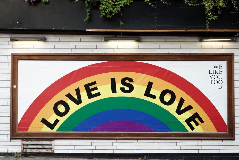 LGBTQ TDPelNews