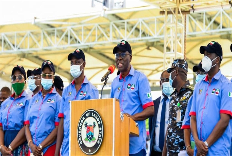 As Lagos Spreads The Good News Of 'Ilera Eko'