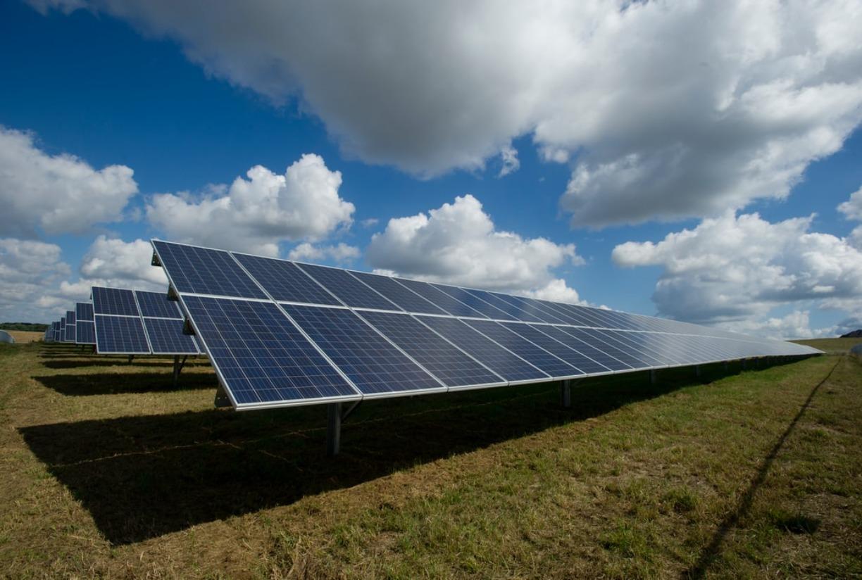 SolarPanel TDPelNews