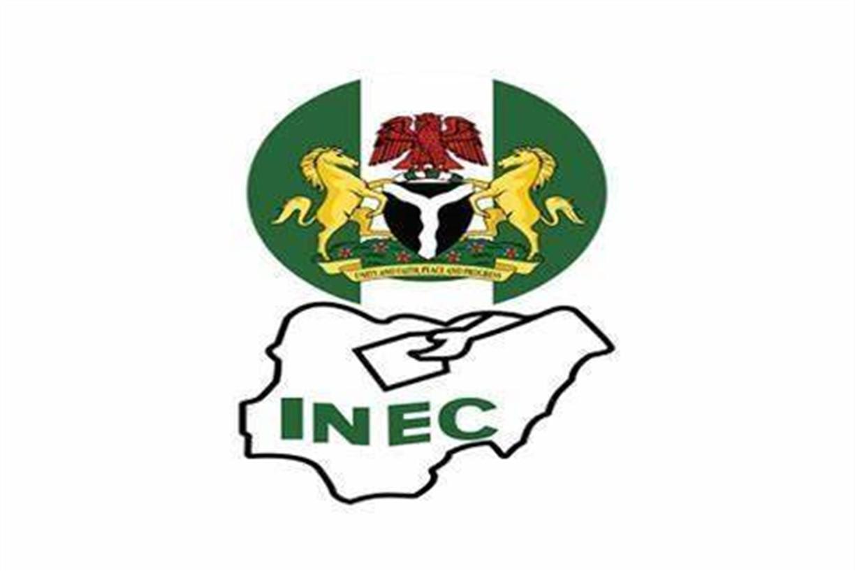 INEC TDPelNews