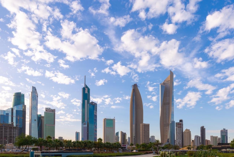 Kuwait TDPelNews