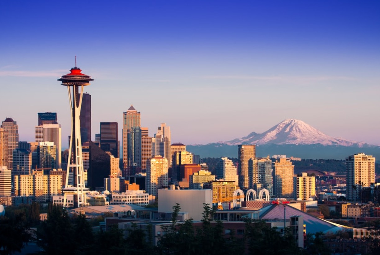 Seattle TDPelNews