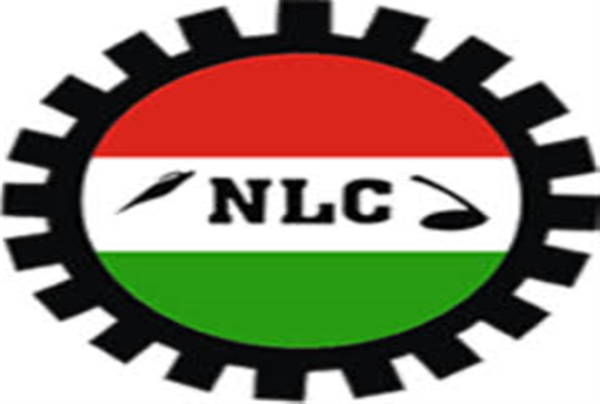 NLC Condemns The Murder Of 22 Travellers Along Jos Road