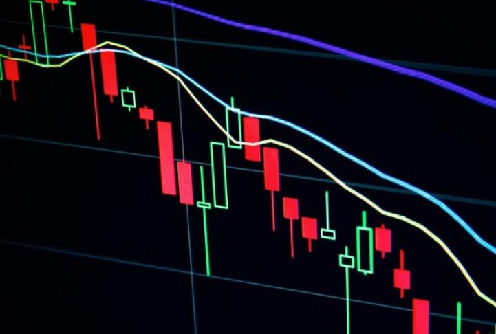 StockTrading TDPelNews