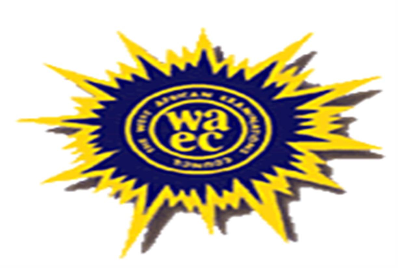 WAEC TDPelNews