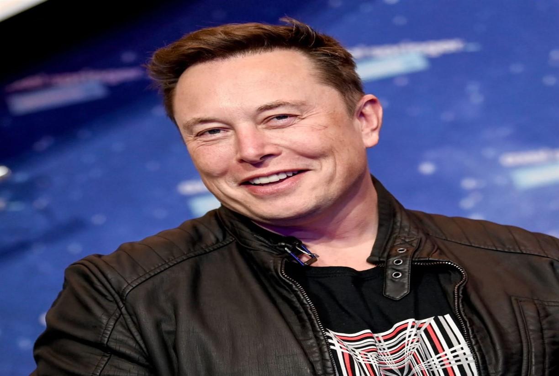 ElonMusk TDPelMedia